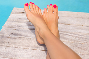 Pedicures1