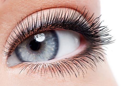 eye treatment (2)