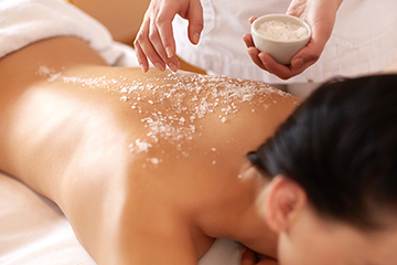 Body-Treatments1